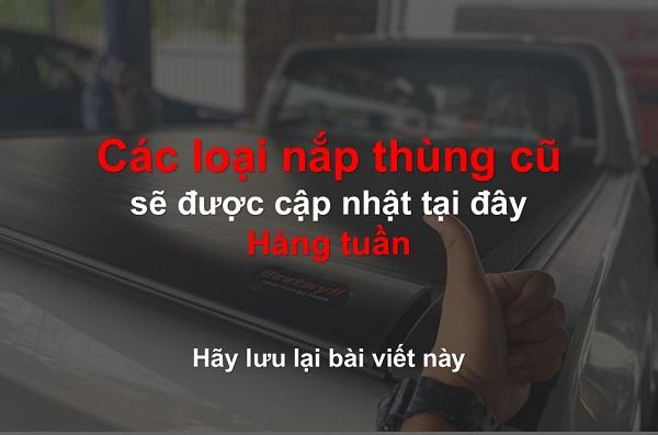 update-nap-thung-hang-tuan