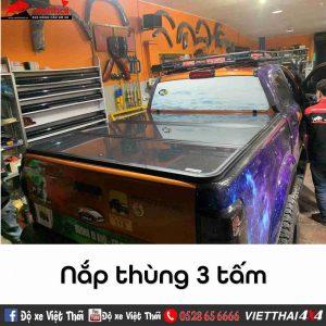 nap-thung-ba-tam