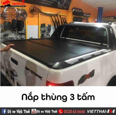 nap-thung-3-tam