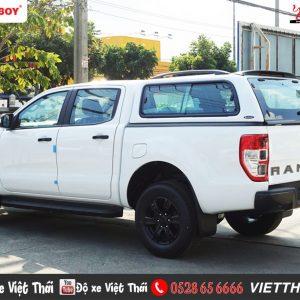 nap-thung-cao-s5-ford-ranger