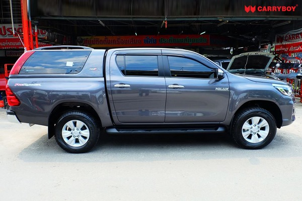nap-thung-cao-s7-hilux