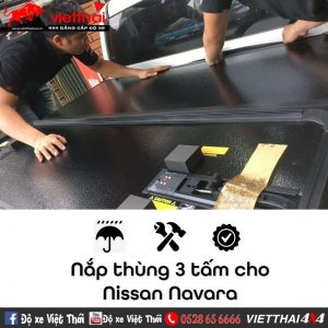 nap-thung-3-tam-Nissan-navara