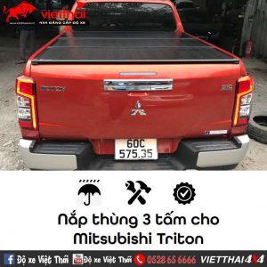 nap-thung-3-tam-xe-ban-tai-mitsubishi-triton