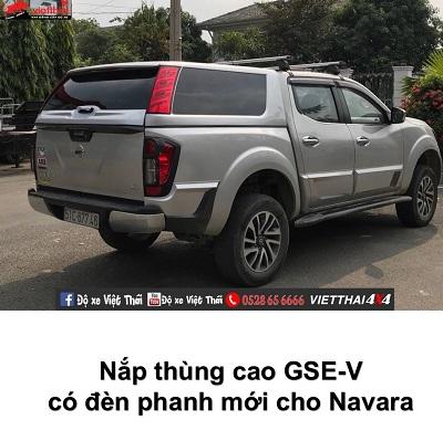 gia-nap-thung-nissan-navara